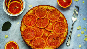 Thumb_article_blood_orange___polenta_cake