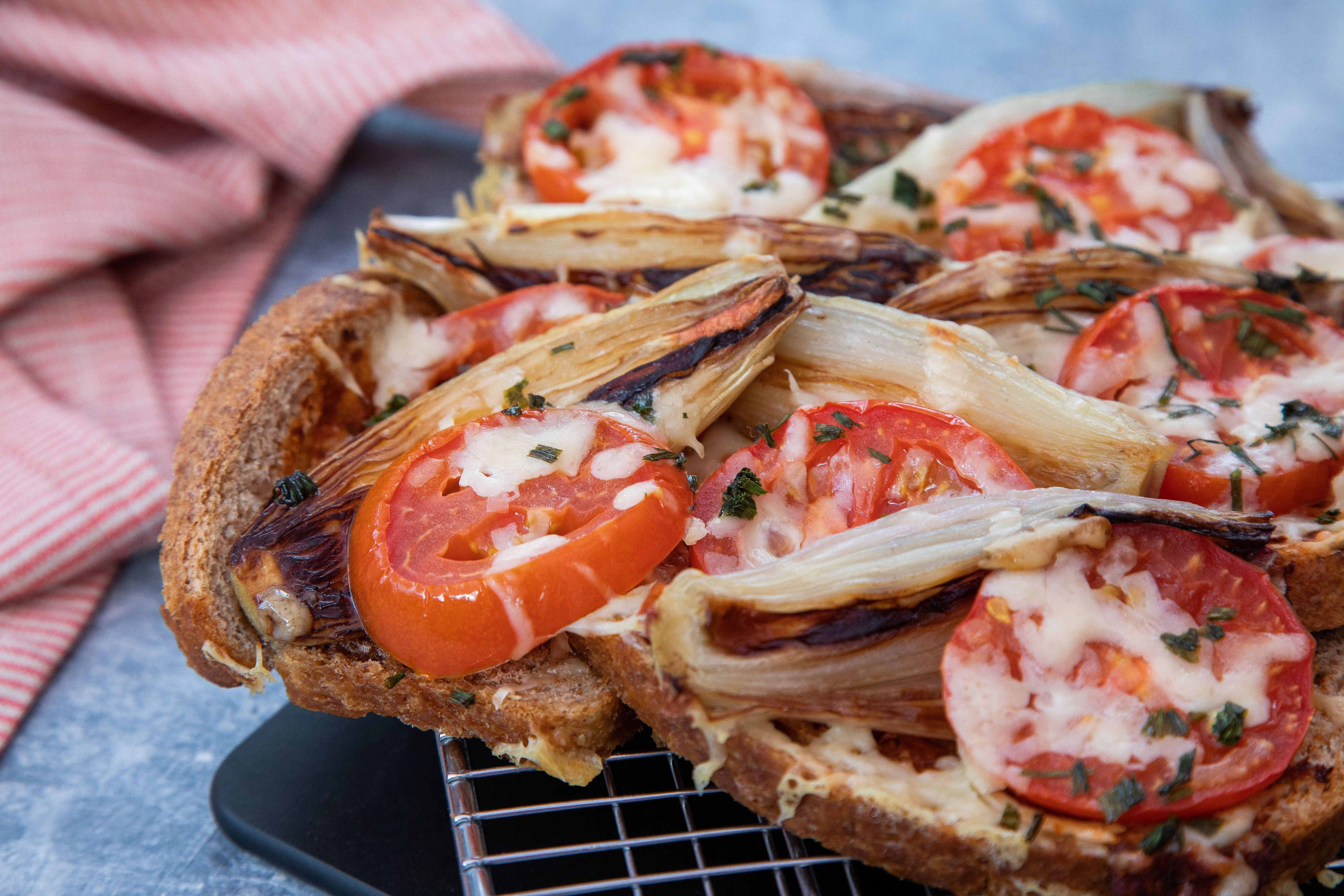 National_bread_week_tomato_tart_for_media