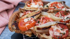 Thumb_national_bread_week_tomato_tart_for_media