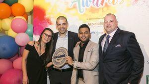 Thumb_143_fw_awards