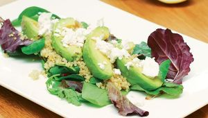 Thumb_avocado_salad