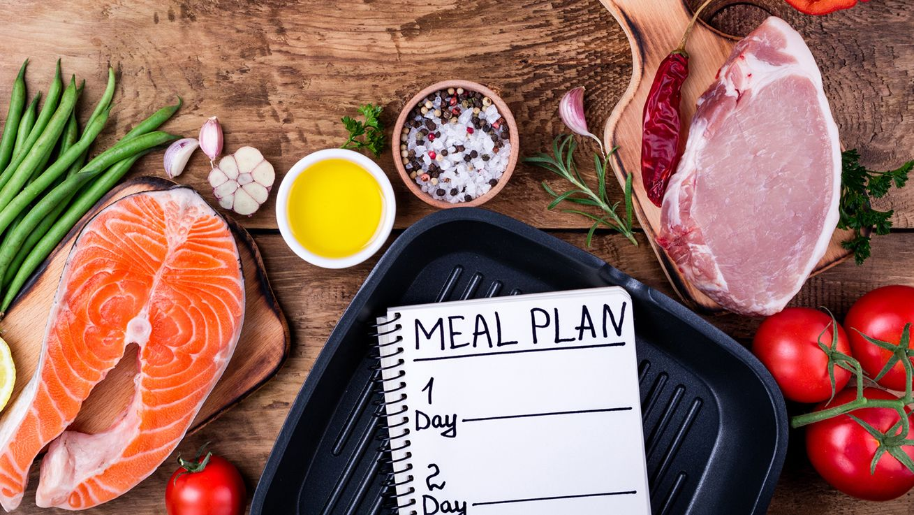 Meal_plan_1_main