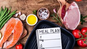 Thumb meal plan 1 main