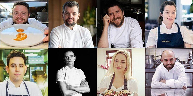 Fft_chefs_