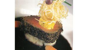 Thumb_derry_clarke_1997_roast_beef_main