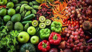 Thumb_getty_food_strage_fruit__main