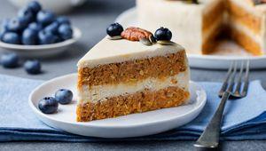 Thumb vegan cake edit