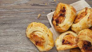 Thumb_chorizo_rolls_lousie_lennox_pastry_main