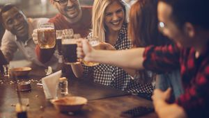 Thumb_getty_group_drinking