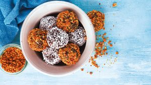 Thumb_two_boys_brew_energy_balls_main