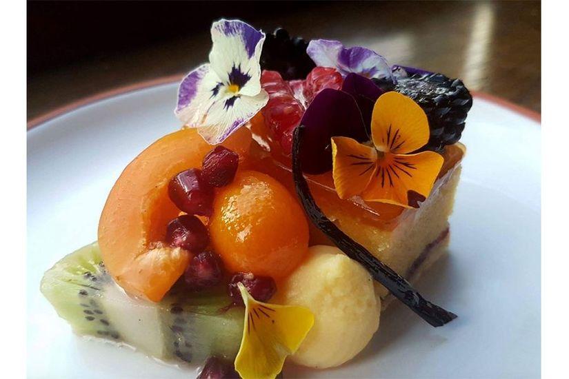 Featured_dessert_chef_collab_main