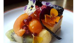 Thumb_dessert_chef_collab_main