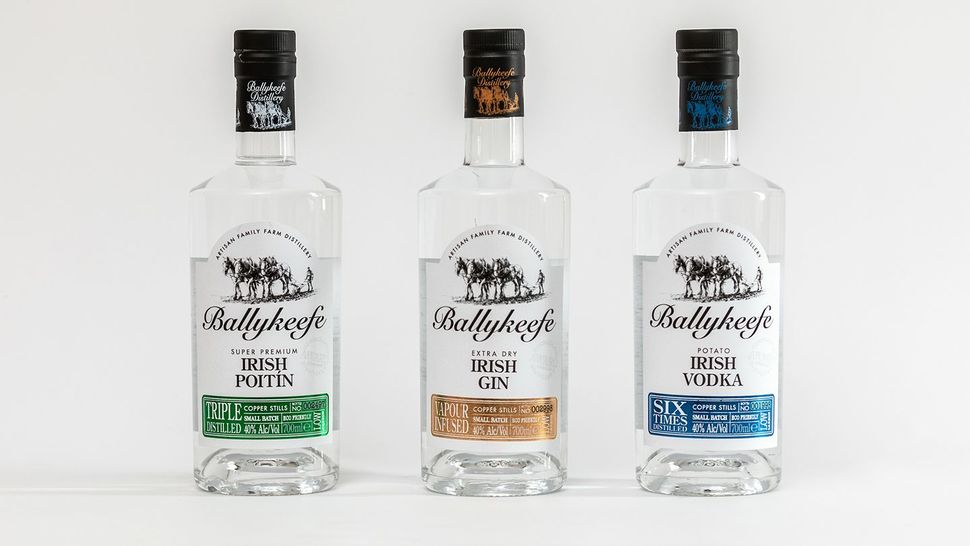 Featured_ballykeefe_bottles_new_label__main