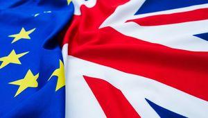 Thumb_getty_british_eu_flags_main_edit