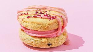 Thumb shannon martinez passionfruit cookies main