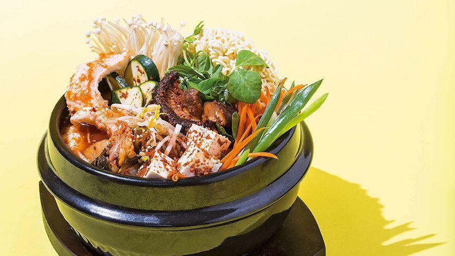 Featured_shannon_m_korean_hotpot