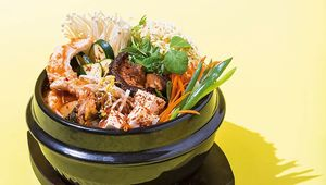 Thumb_shannon_m_korean_hotpot
