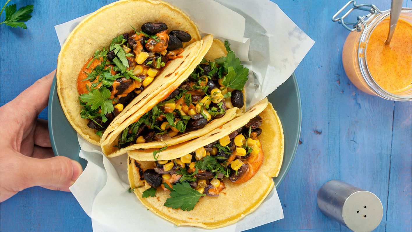 Getty_bean_tacos_main