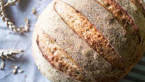 Thumb_getty_bread_main