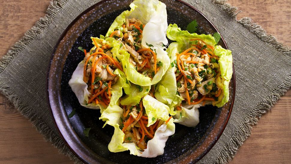 Featured_getty_lettuce_cups_main