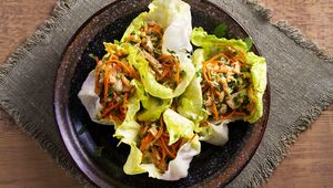 Thumb_getty_lettuce_cups_main