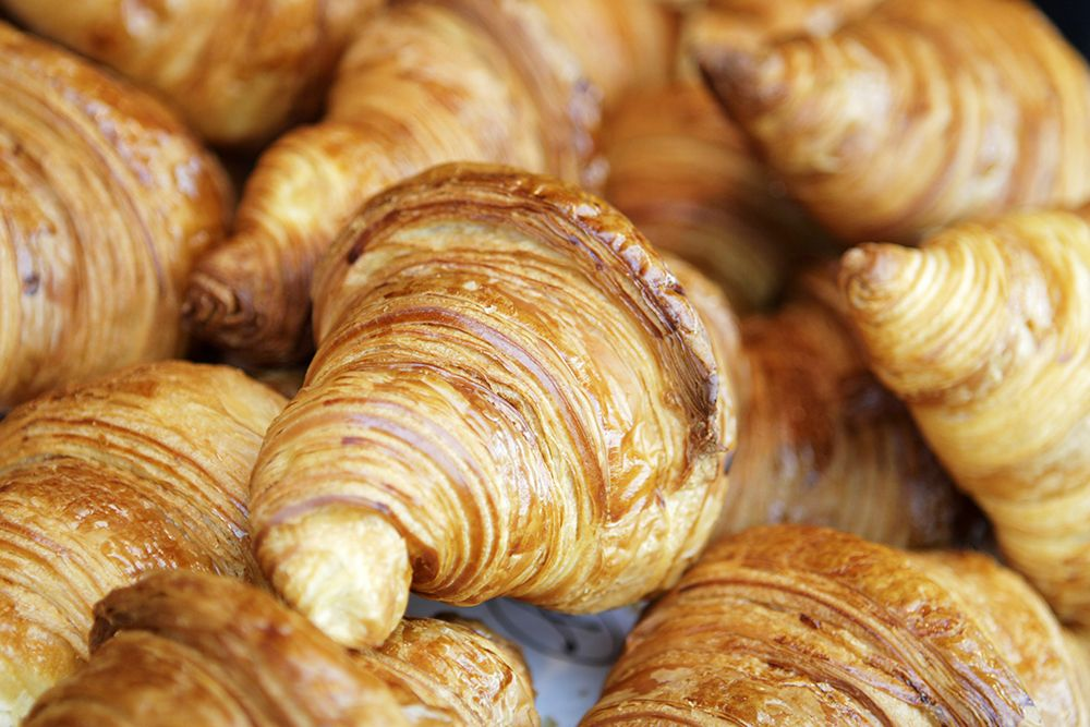 Croissant-gettyimages-95380176