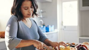 Thumb_cooking_gettyimages-892674198__1__main