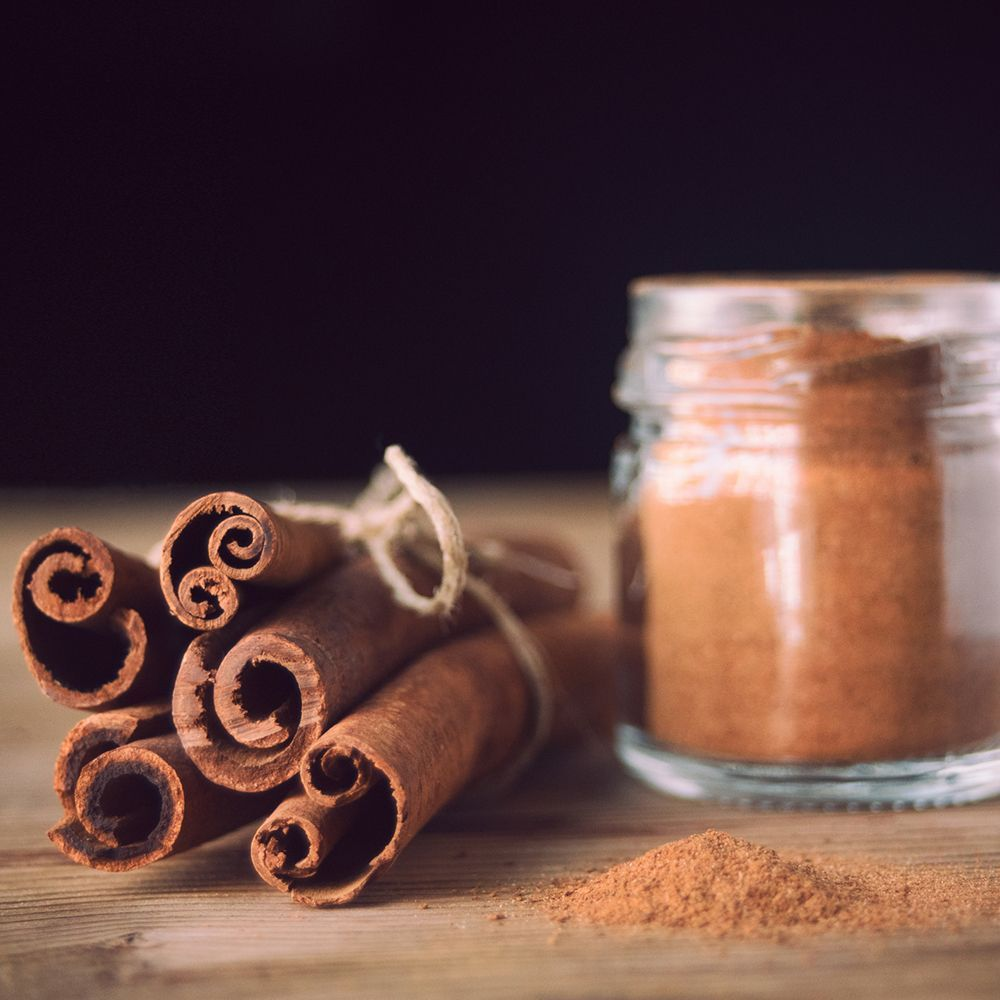 Cinnamon_gettyimages-646421154_edit