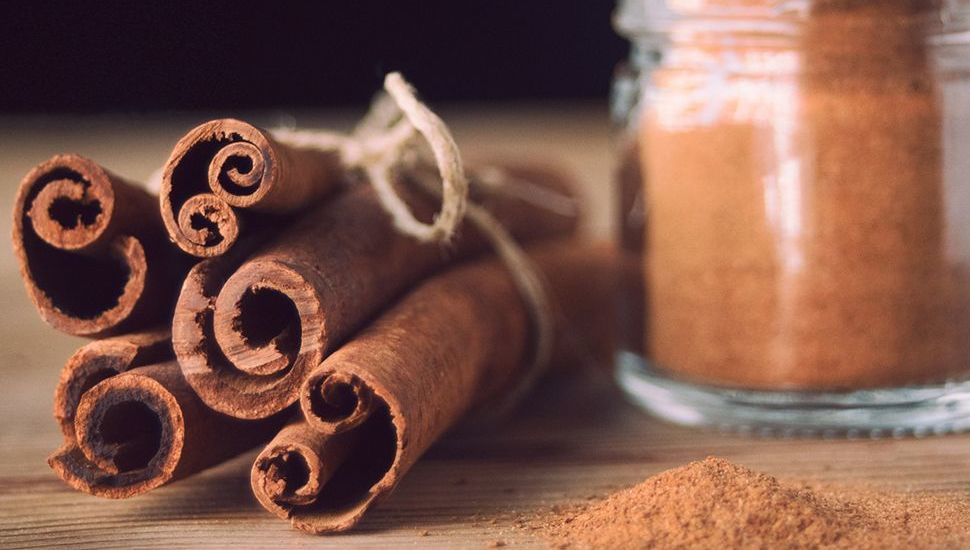 Featured_cinnamon_gettyimages-646421154_edit