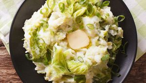 Thumb_colcannon_overhead_gettyimages-639820828_edit