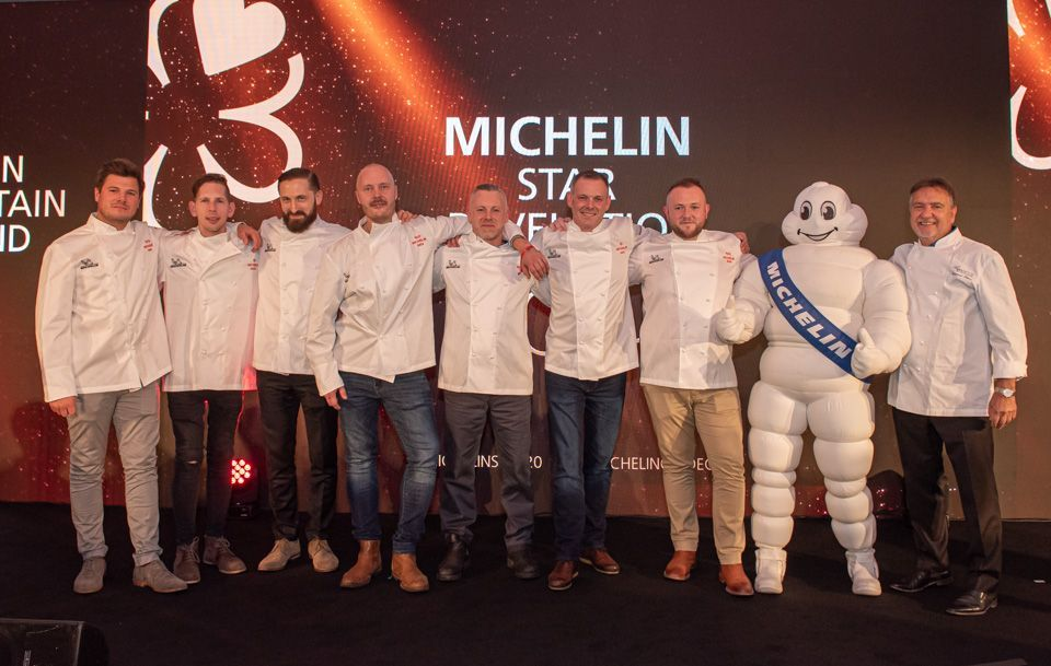 Irish_chefs_michelin_2020