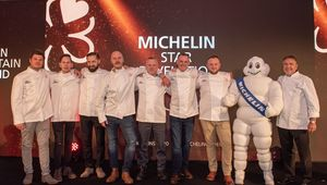 Thumb irish chefs michelin 2020