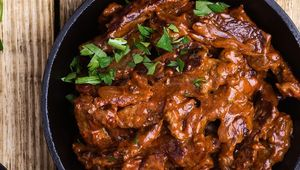 Thumb beef stroganoff gettyimages 1092815380 edit