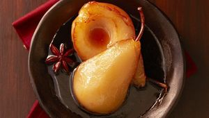 Thumb_poached_pears_gettyimages-556287613_edit