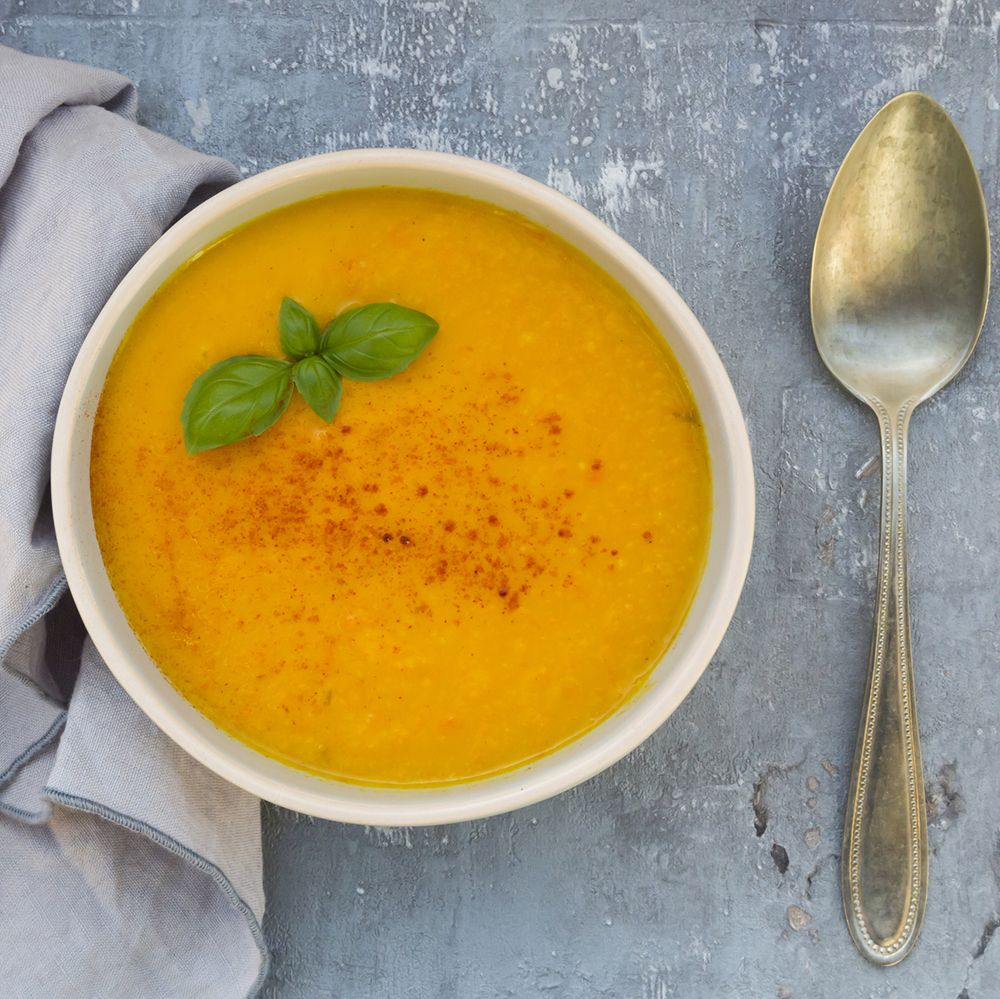Carrot_and_ginger_soup_gettyimages-653075320_edit