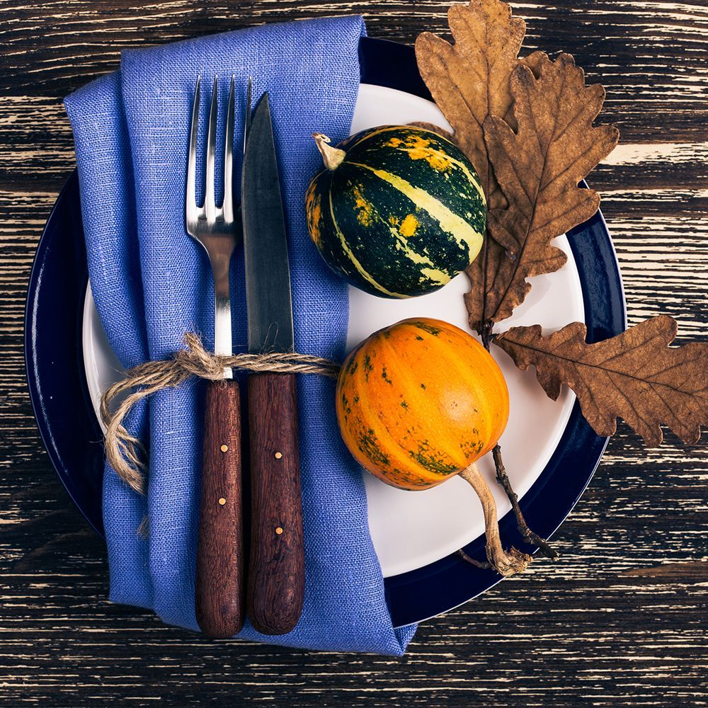 Table setting gettyimages 591392035 edit
