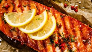 Thumb_salmon_gettyimages-915131432_edit