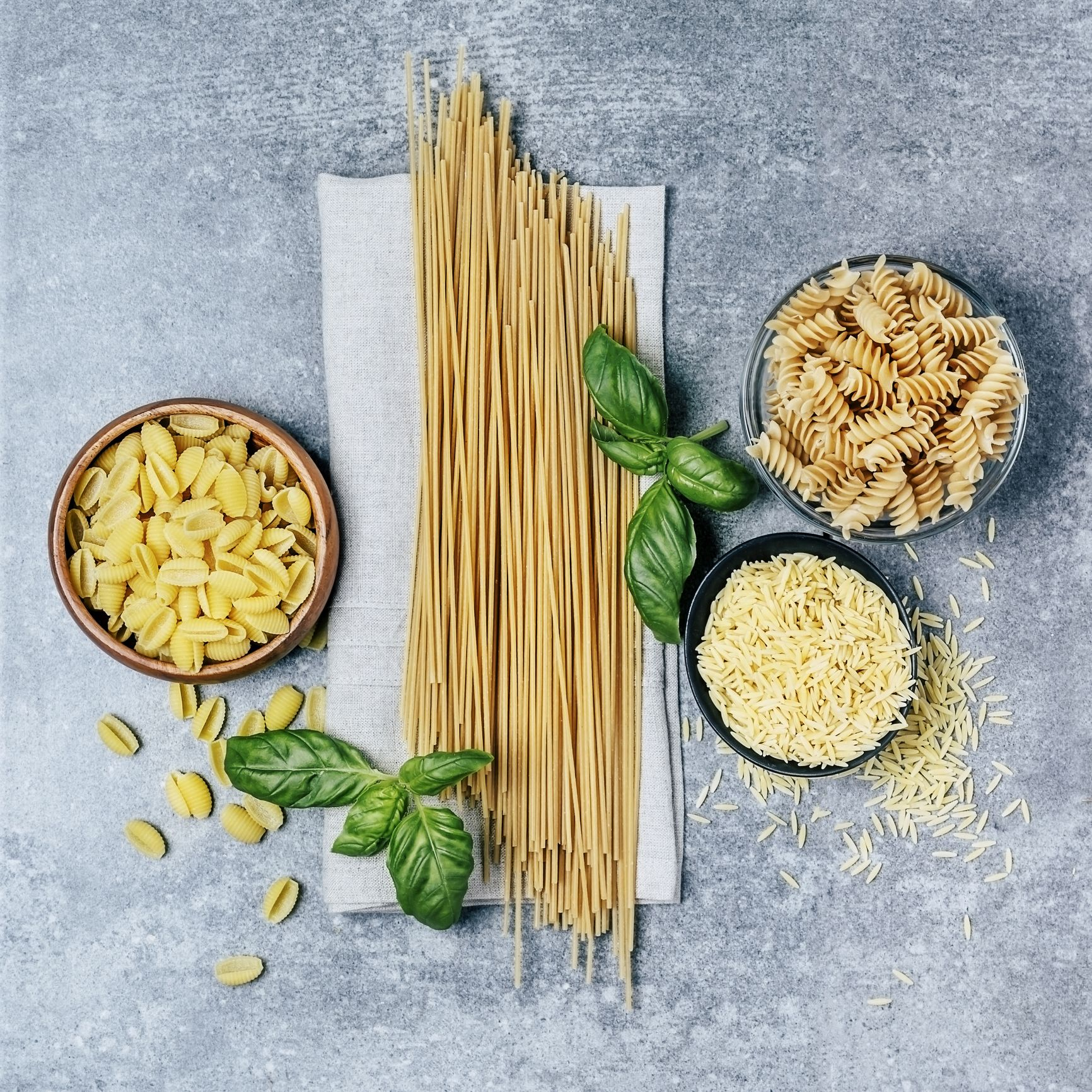 Pasta_gettyimages-848649998
