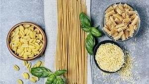 Thumb_pasta_gettyimages-848649998