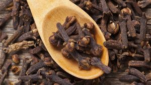 Thumb_cloves_on_spoon_gettyimages-471346177_edit_