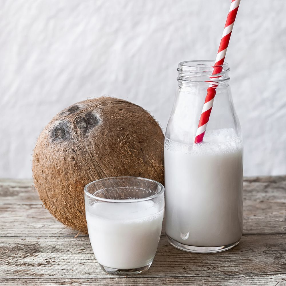 Coconut_milk_with_bottle_gettyimages-567548321._edit