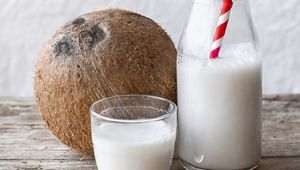 Thumb_coconut_milk_with_bottle_gettyimages-567548321._edit