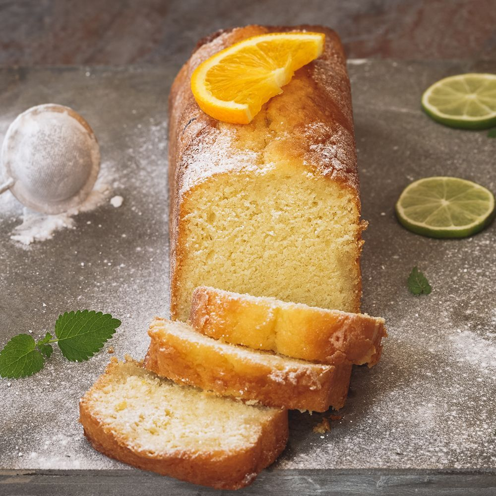 Almond_cake_gettyimages-599921934_edit