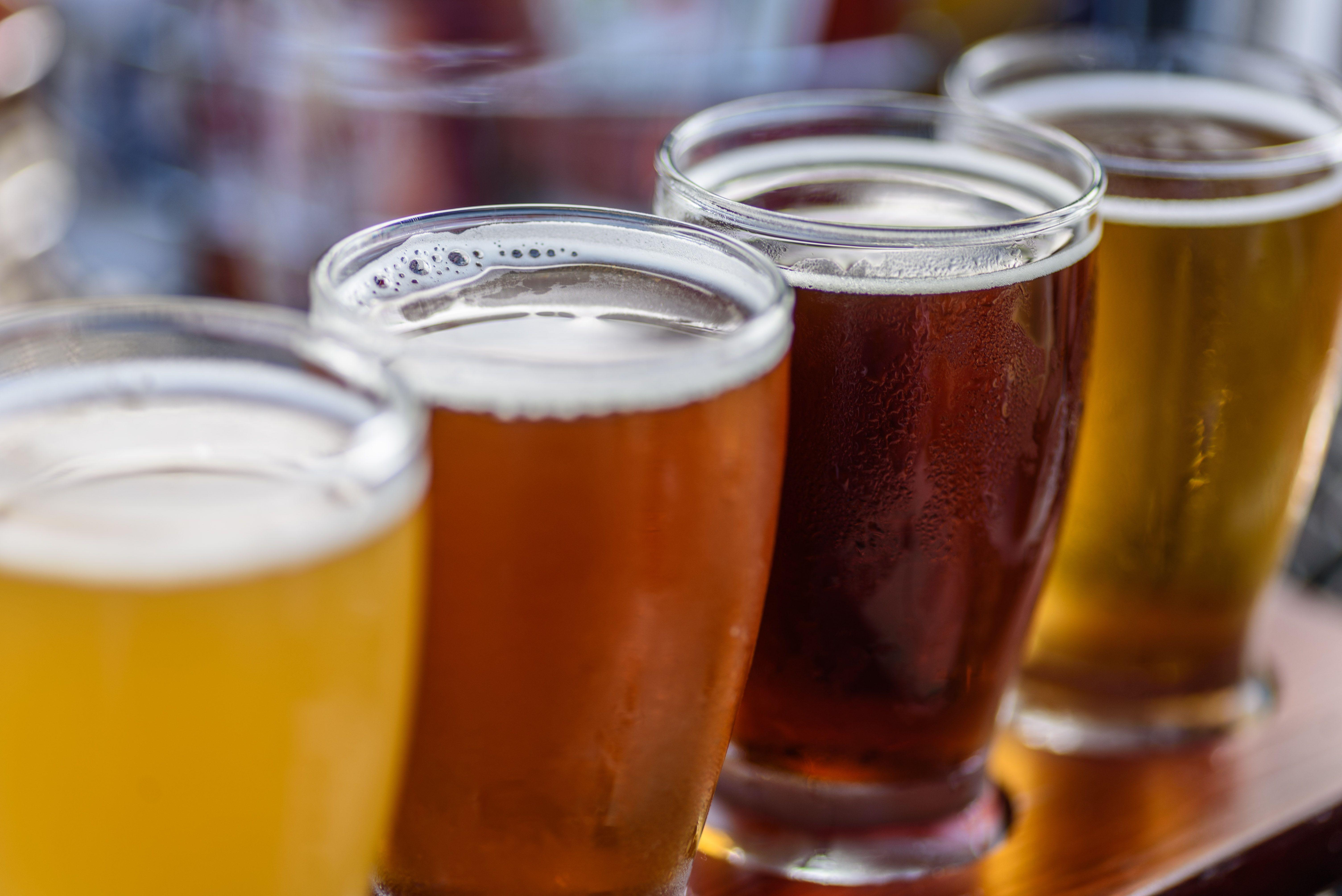 Beer_getty