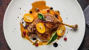 Thumb_duck_leg_on_plate_gettyimages-1150368715_edit