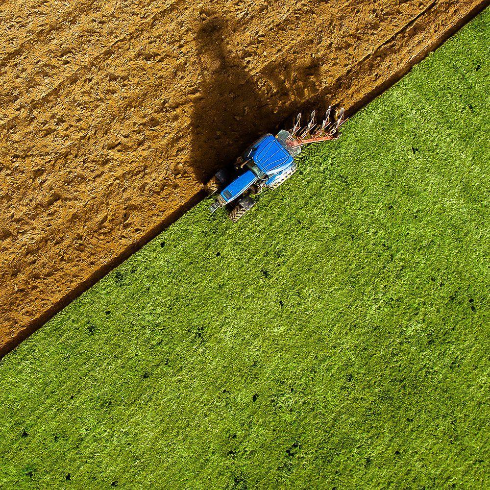 Field_farming_gettyimages-730293453_edit