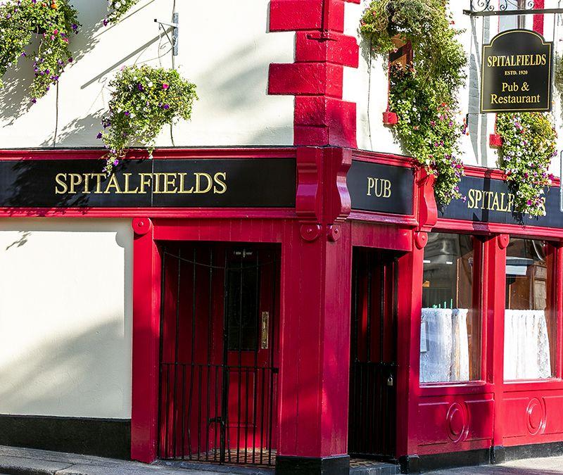 Spitalfields_exterior
