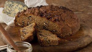 Thumb_walnut_soda_bread_firehouse_bakery_edit