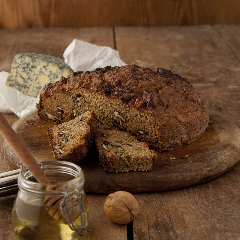 Walnut soda bread firehouse bakery edit
