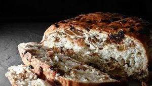Thumb barmbrack gettyimages 529949765 edit